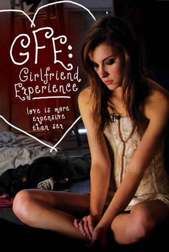 Girlfriend Experience (2009) สาวร้อนบริการรัก