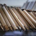BibliotekaCzwa-SSobczak-11.jpg