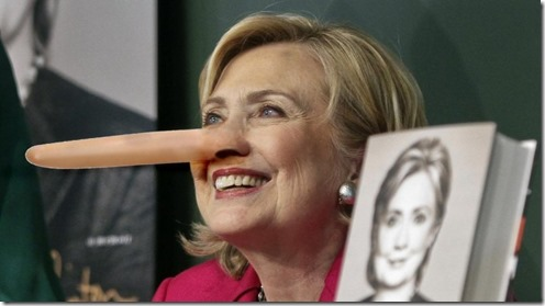 hillary-clinton-LIES-800x445