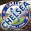 Chelsea F. C.'s profile photo