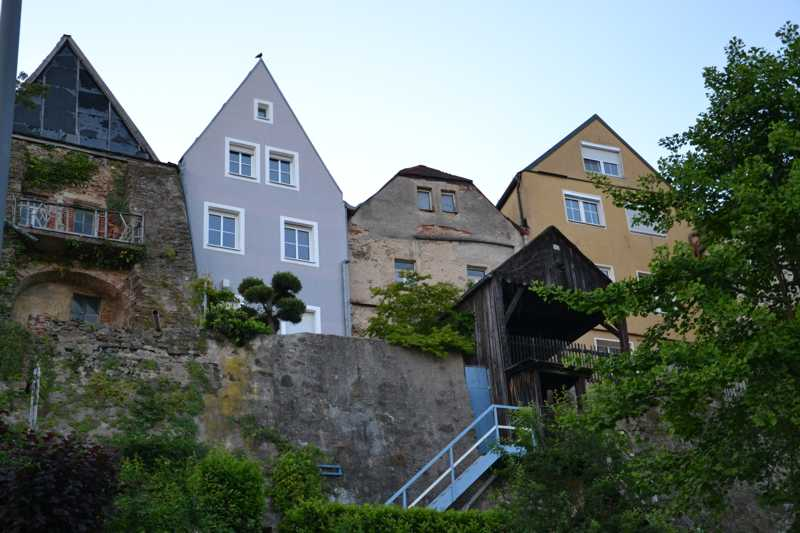 7. Juni 2016: On Tour in Neustadt a.d. Waldnaab - DSC_0543.JPG
