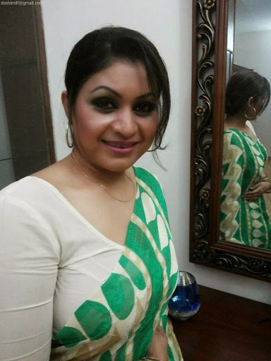 private pic aunty Indian
