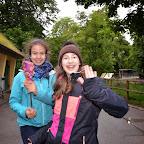 2014  05 Guides Schönbrunn (17).jpeg