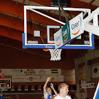 Baloncesto femenino Selicones España-Finlandia 2013 240520137278.jpg