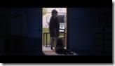 [EA & Shinkai] Boku Dake ga Inai Machi - 02 [720p Hi10p AAC][85E6C31E].mkv_snapshot_05.45_[2016.04.03_17.29.17]