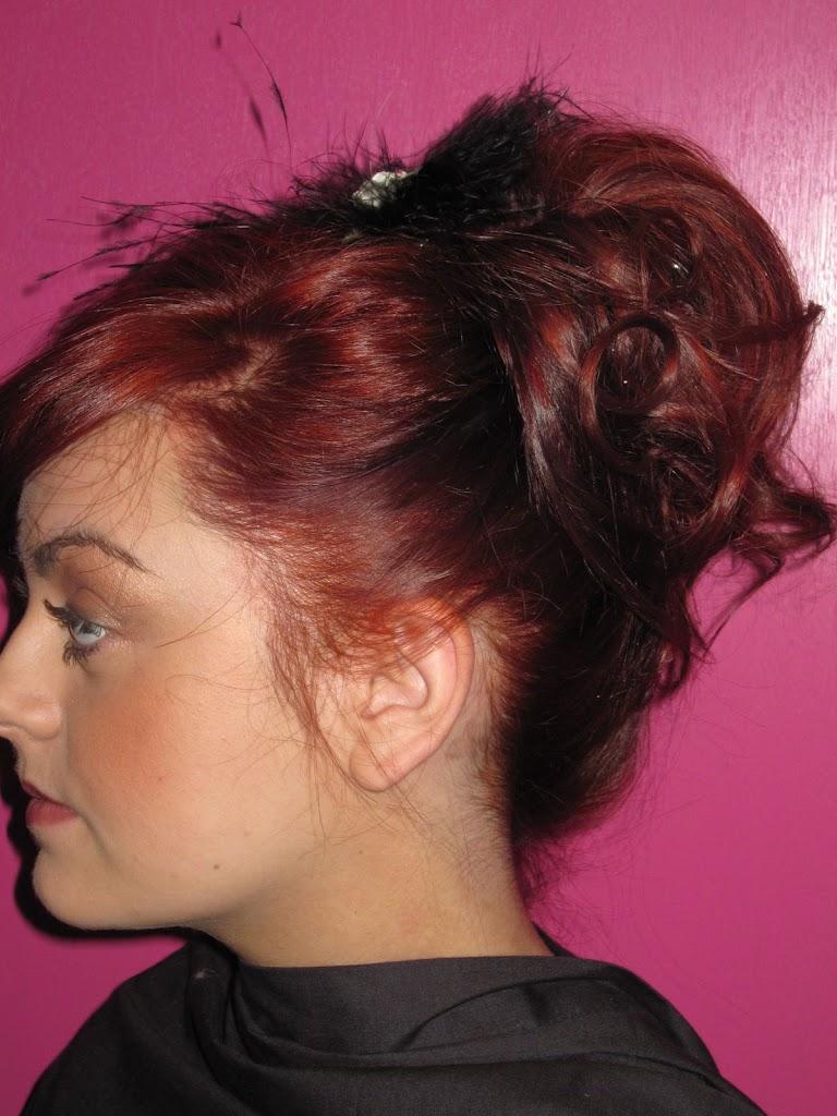 Hair 4b