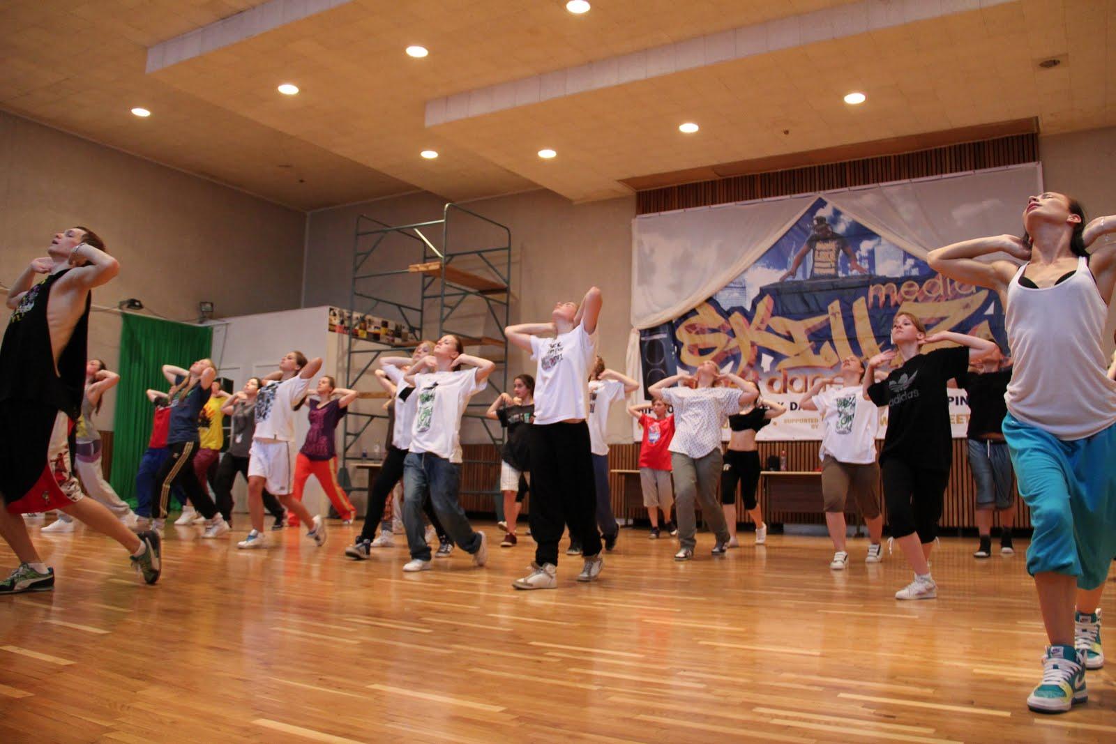 Workshopai su Detroit (Belarus) - IMG_9613.JPG