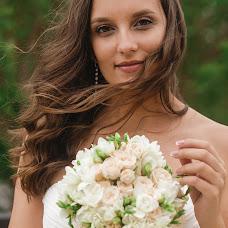 Wedding photographer Denis Misko (misko). Photo of 27.11.2017