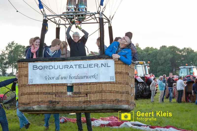 Luchtballonfestival Rouveen - IMG_2684.jpg