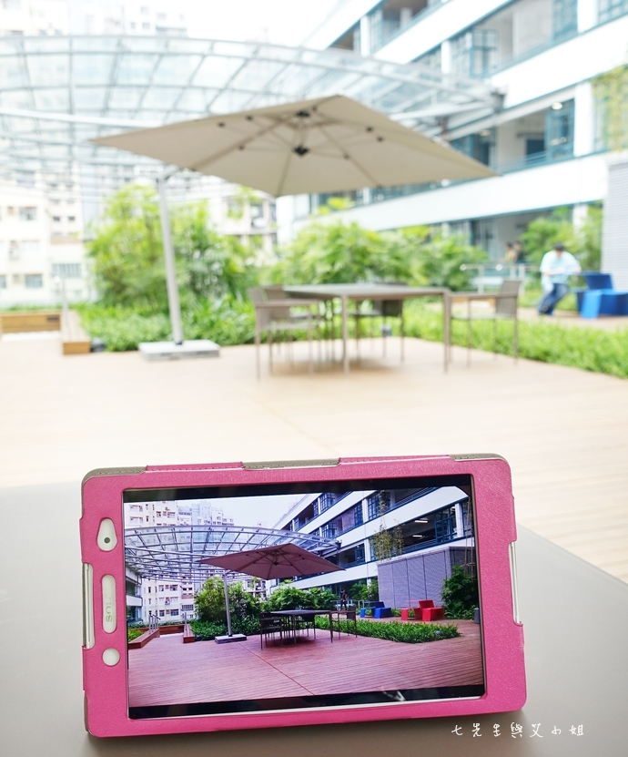 15 Sony Xperia Z3 Tablet Compact