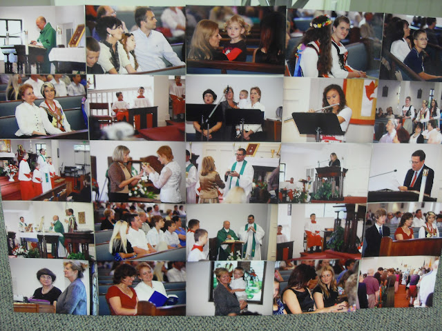 July 08, 2012 Special Anniversary Mass 7.08.2012 - 10 years of PCAAA at St. Marguerite dYouville. - SDC14224.JPG