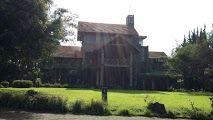 Villa murah di lembang bandung untuk rombongan dan family gathering