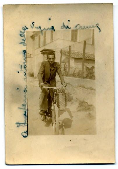 Collezione Lino Vignoli - img011.jpg