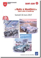 20170318 Montlhéry