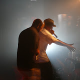 Beatnuts- Rifflandia 2008