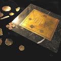 amulety1.jpg