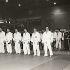 1981-12-06 - KVB interclub.jpg