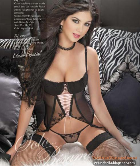 From Desnudas Y Modelos Calientes Fotos Sara Corrales Desnuda En Soho