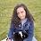 Дими Йорданова's profile photo