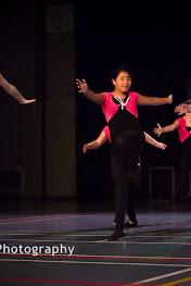 Han Balk Agios Dance-in 2014-0837.jpg