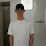 Stas Bolt's profile photo