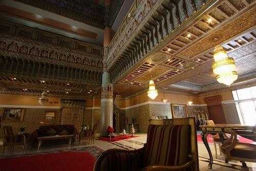 Marrakech_11.jpg