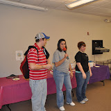 SOUPer Student Day 2010 - DSC_0035.JPG