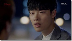 Lucky.Romance.E10.mkv_20160628_171148.627_thumb