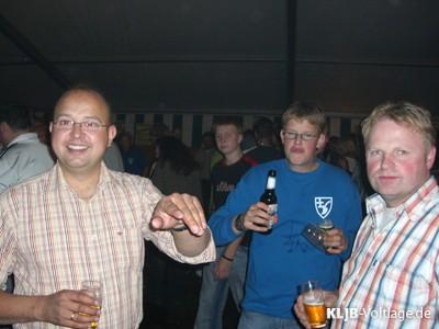 Erntedankfest 2006 - 23-kl.jpg