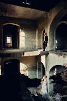 fotograf-slubny-poznan-sesja-slubna-324.jpg