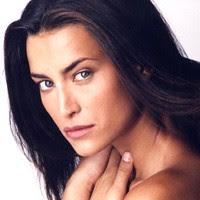Andreia Dinis 4
