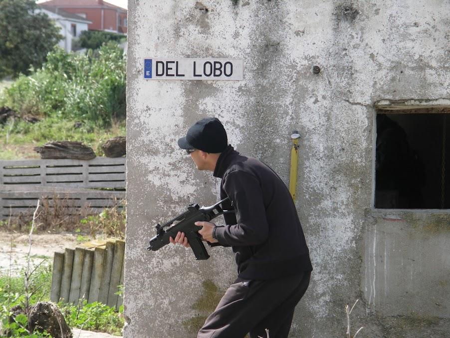 """Fotos del evento """"Usuario 2000"""". La Granja. 28-04-13 PICT0024"""