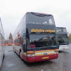 Vanhool van Dalstra Reizen bus 77
