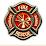 Fire - Rescue Bombeiros Civis em Eventos's profile photo