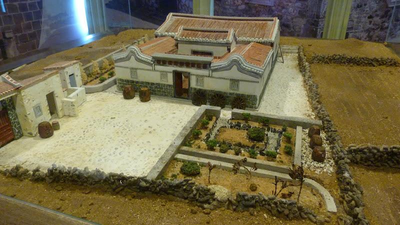 TAIWAN Archipel de Peng Hu - P1120686.JPG