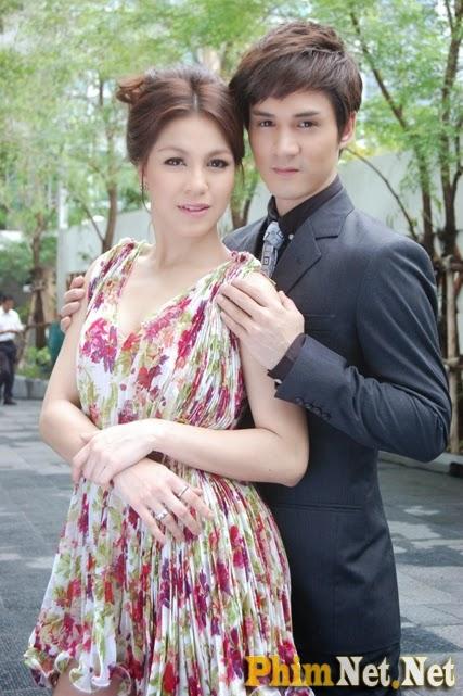 Tình Yêu Đam Mê - Tinh Yeu Dam Me - Image 3
