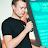 Sergey Ryabenko avatar image