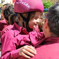 Actuació Puigverd de Lleida  27-04-14 - IMG_0161.JPG