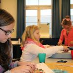 2014-11-09 Kinderfeestje (5).JPG