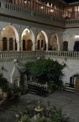 Yıldız Saray Konukevi - Şanlıurfa.jpg