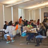 SOUPer Student Day 2014 @ Hope Campus - DSC_3771.JPG