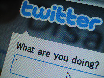 Usa twitter para tu desarrollo profesional