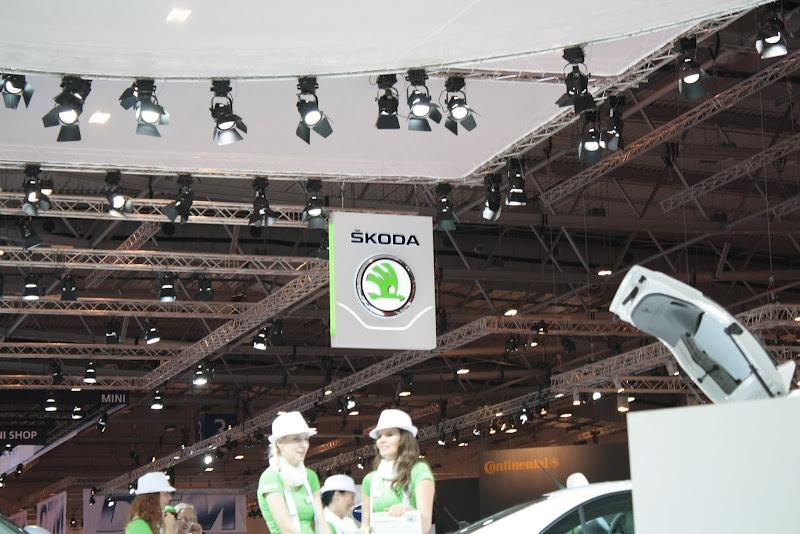 Essen Motorshow 2012 - IMG_5846.JPG