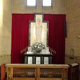 MariaAltaarHHEngelbewaarderskerk