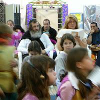 Purim 2007  - 2007-03-03 13.21.29.jpg