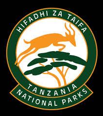 TANZANIA NATIONAL PARKS (TANAPA) 48 JOB VACANCIES ANNOUNCEMENT
