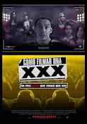 Cómo Filmar Una XXX (2017) ()