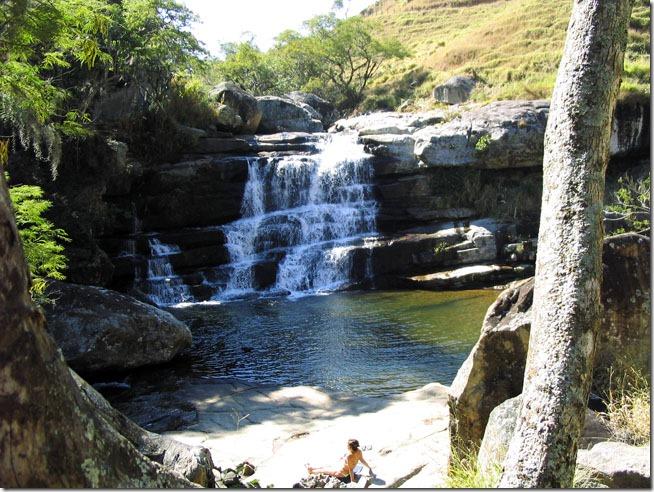 cachoeira-dos-frades-teresopolis-2