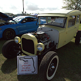 2017 Car Show @ Fall FestivAll - _MGL1395.png