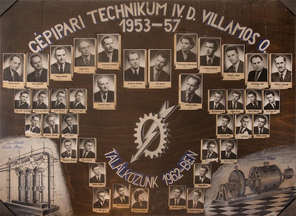 1957_2